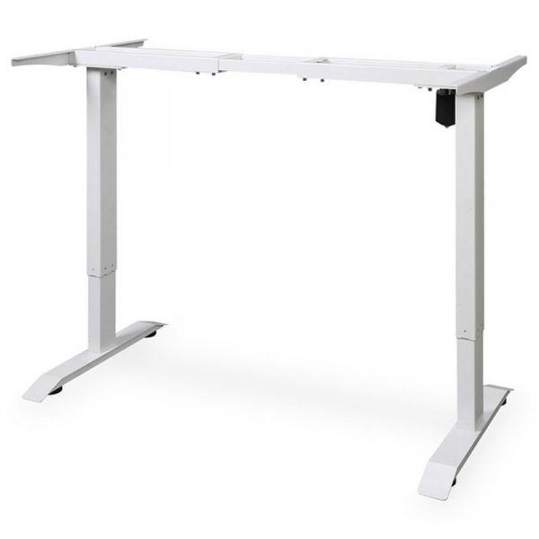 Digitus Stand Desk White - DA-90387