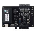 ZKTeco Controladora de acessos RFID ZK-C3-100