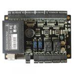 ZKTeco Controladora de acessos RFID ZK-C3-200