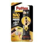 Pattex Cola Click & Fix 20 Doses