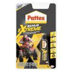 Pattex Cola Repair Extreme, 8 G