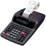 Casio Calculadora de Secretária FR620TEC