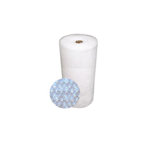 Rolo Plástico c/ Bolhas 1x25m - 23234