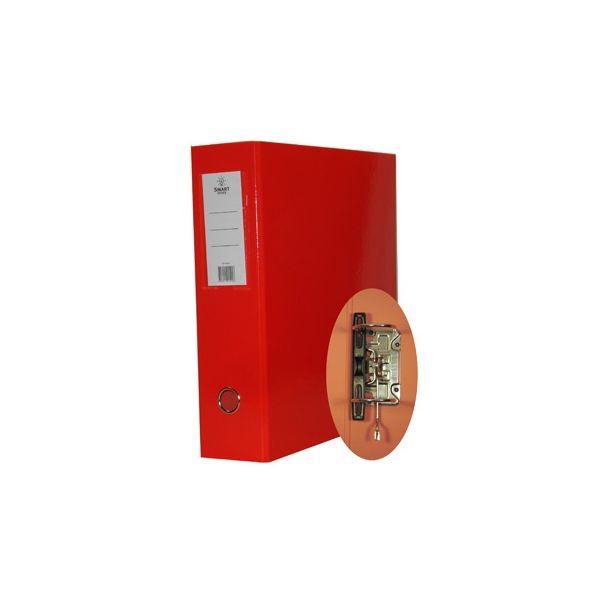 Smart Office Pasta Arquivo L80 310x290 Red
