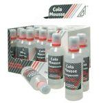 4Office Cola c/ Esponja Mousse 30ml 754OM0030