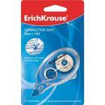 ErichKrause Corrector de Fita 5mmx10m - 3526429