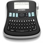 Dymo LabelManager LM 210D