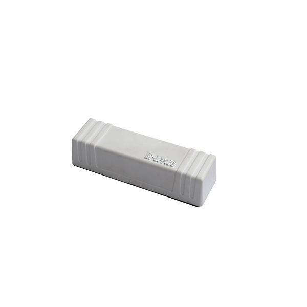Bi-office Apagador Magnético p/ Quadros Brancos - VISOAM003