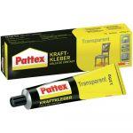 Pattex Cola Contacto 125g - 30852