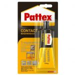 Pattex Cola Contacto Universal 50g - 3192