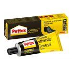 Pattex Cola Contacto Universal 30g - 3191