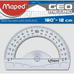 Maped Transferidor Graphic 180/12cm