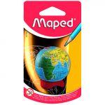 Maped Afia-Lápis Globo