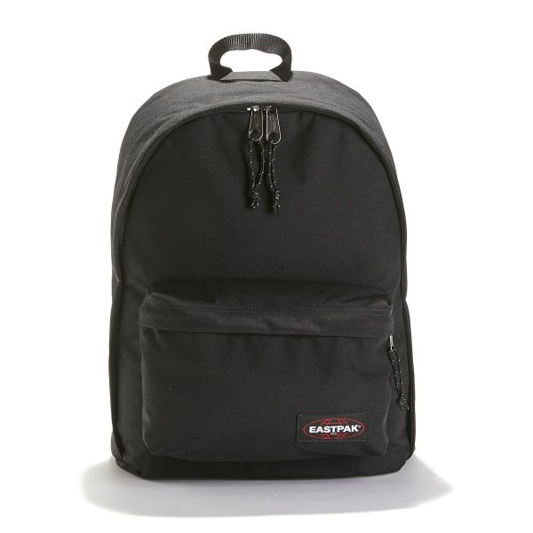 Eastpak Mochila Out Of Office - 231546
