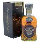 Cardhu Whisky Special Cask Reserva 70cl