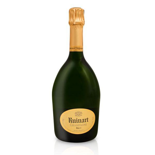 Ruinart Champagne Brut 75cl
