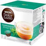 Nescafé Dolce Gusto Marrakesh Style Tea - 48 Cápsulas