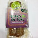 Próvida Alheira de Tofu 200g