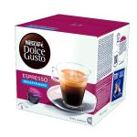 Nescafé Dolce Gusto Espresso Decaffeinato - 48 Cápsulas
