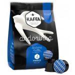 Kaffa Andorinha - 20 Cápsulas