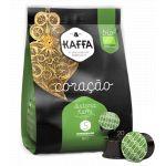 Kaffa Coração - 20 Cápsulas