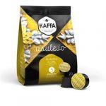 Kaffa Azulejo - 20 Cápsulas