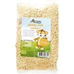 Próvida Quinoa Puff Bio 150g