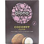Biona Organic Açúcar de Palma de Coco 500g