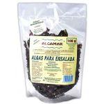 Algamar Algas para Salada 100g
