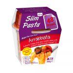 Eat Water Slim Pasta Arrabbiata 250g