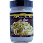 Walden Farms Pasta Sauce 355ml