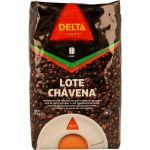 Delta Café Lote Chávena Grão 1Kg