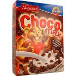 Nacional Cereais Chocomax 300g