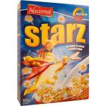 Nacional Cereais Starz 300g