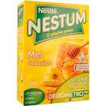 Nestum Flocos De Cereais Com Mel 300g