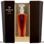The Macallan Whisky N.º 6 Decanter Lalique 70cl
