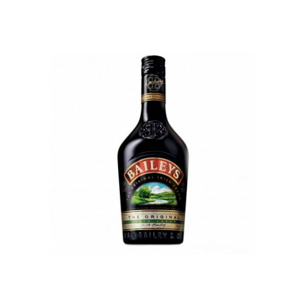 Baileys Licor 70cl