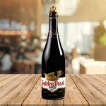 Cerveja Gulden Draak 9000 75cl 068-391:05069
