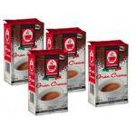 Caffè Bonini Café Moído Gran Crema 250g