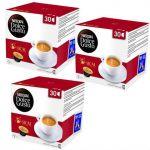 Nescafé Dolce Gusto Espresso Sical - 90 Cápsulas