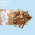 Going Nuts Granola Frutos Secos & Fruta 500g