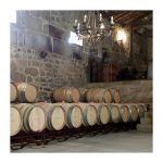 Kelman Pack 6 Vinhos Seguindo a Tradição