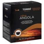 Torrié Café Angola Compatível Dolce Gusto - 16 cápsulas
