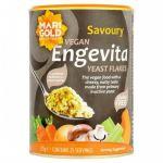 Dietimport Engevita Flocos de Levedura Nutricional 125g
