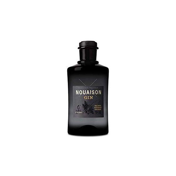 G'vine Gin Nouaison Selection Prestige 70cl