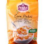 Sovex Noglut Corn Flakes 250gr