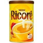 Nestlé Bebida Café e Chicória Ricoré 260g