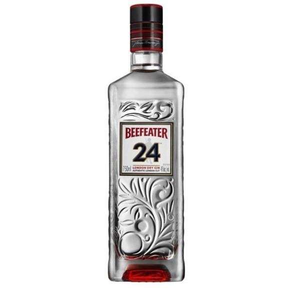 Beefeater Gin 24 70cl