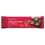 Farmodiética EasySlim Chocolate Negro 70% Cacau com Morango 30g