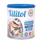 Sol Natural Xilitol 500g